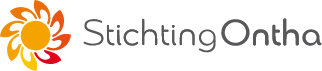 Stichting Ontha Logo